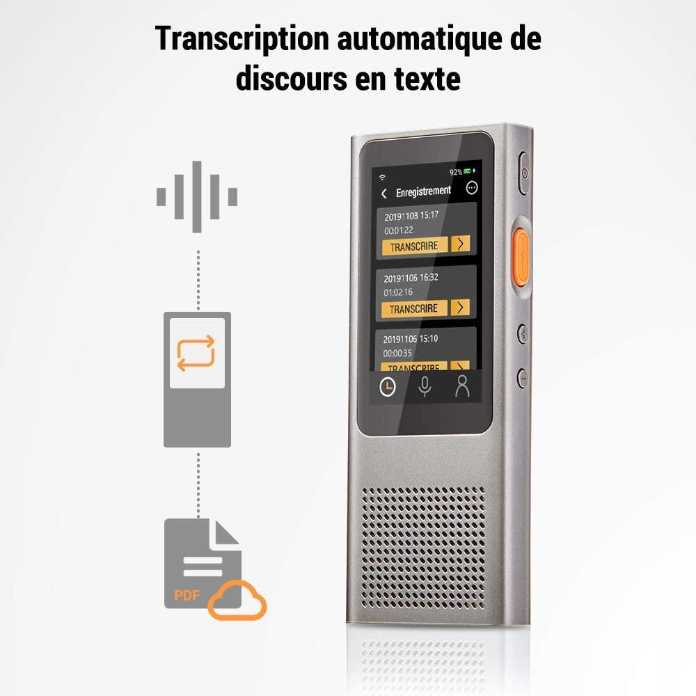 precision-transcription-ceepko